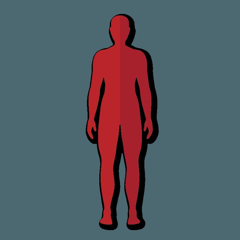 Lubbock Integrated Medical Institute | Chiropractor in ...